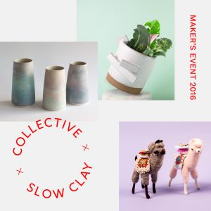 2016_17-slow-clay-centre-pop-up-shop-300x300
