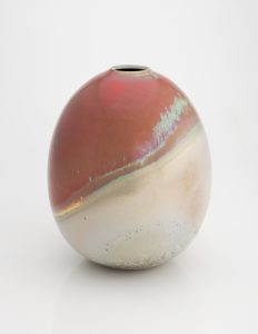 Developing Glazes and Colours with Greg Daly