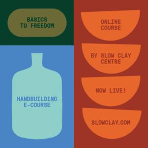 NEW: Basics to Freedom e-course